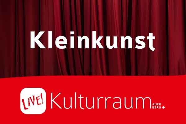 kulturraum-button-current