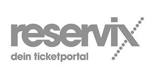 reservix_logo